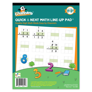 math double digit addition worksheets