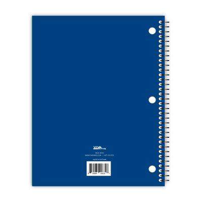 Blue-notebook-BackCover.jpg