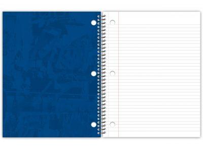 Blue-notebook-Inside.jpg