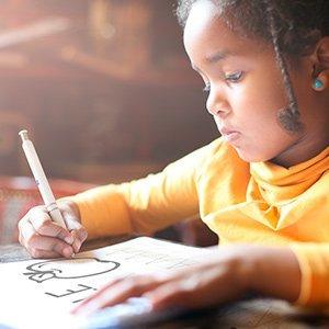 handwriting practice books free