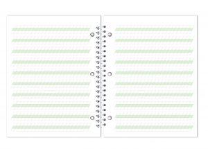 W700_cursivenotebook_3D_inside