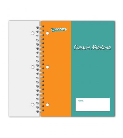W700_cursivenotebook_3D_openflap