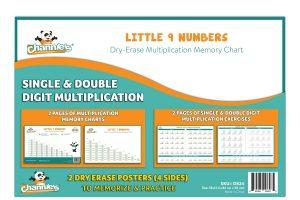 D824_Channies_SingleMultiplication_DryEraseBoard_Pack 1200